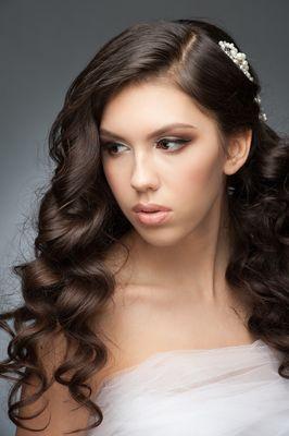 Стрижки для длинных волос